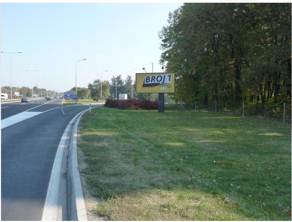 Bilbord Beograd BG-09