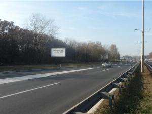 Bilbord Beograd BG-18a