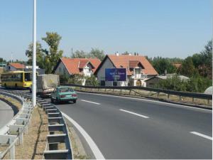 Bilbord Beograd BG-256