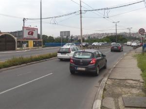 Bilbord Beograd Bg 8942 Bilbordi Vojvodina I Bilbordi Srbija
