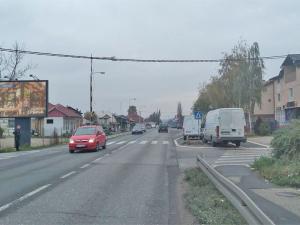 Bilbord Beograd BG-423