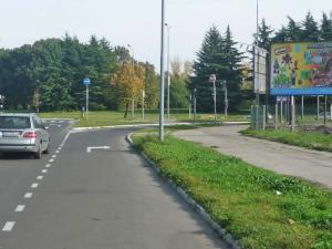 Bilbord Beograd BG-223