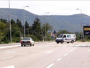 Bilbord Niš NI-71