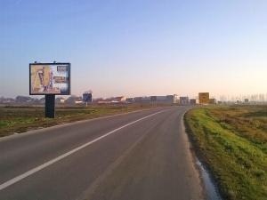Bilbord Šabac ŠA-16
