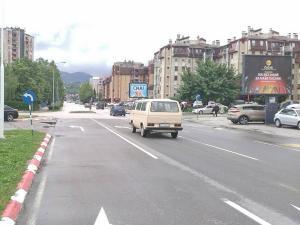 Bilbord Čačak ČA-03