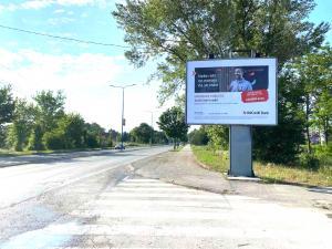Bilbord Niš NI-07