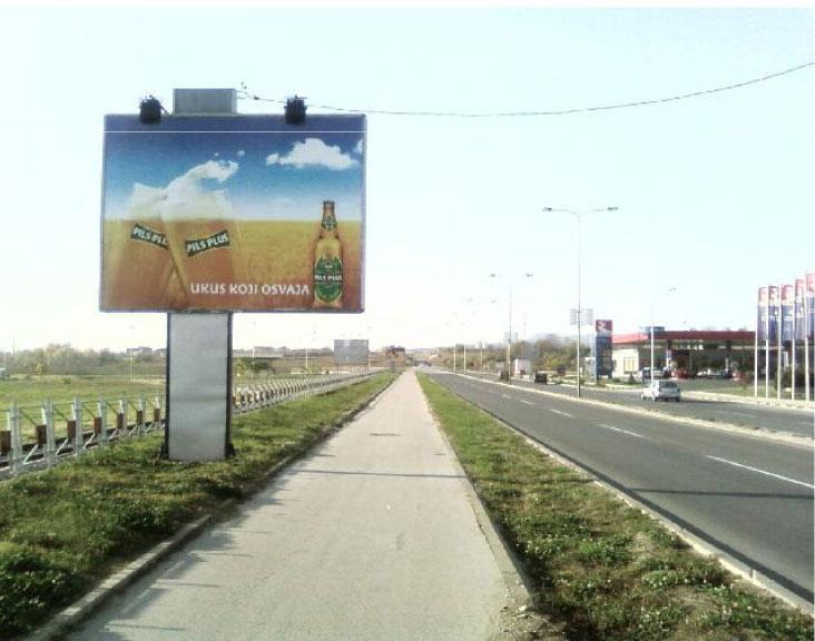 Bilbord Niš NI-08