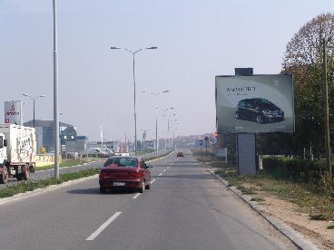 Bilbord Niš NI-11