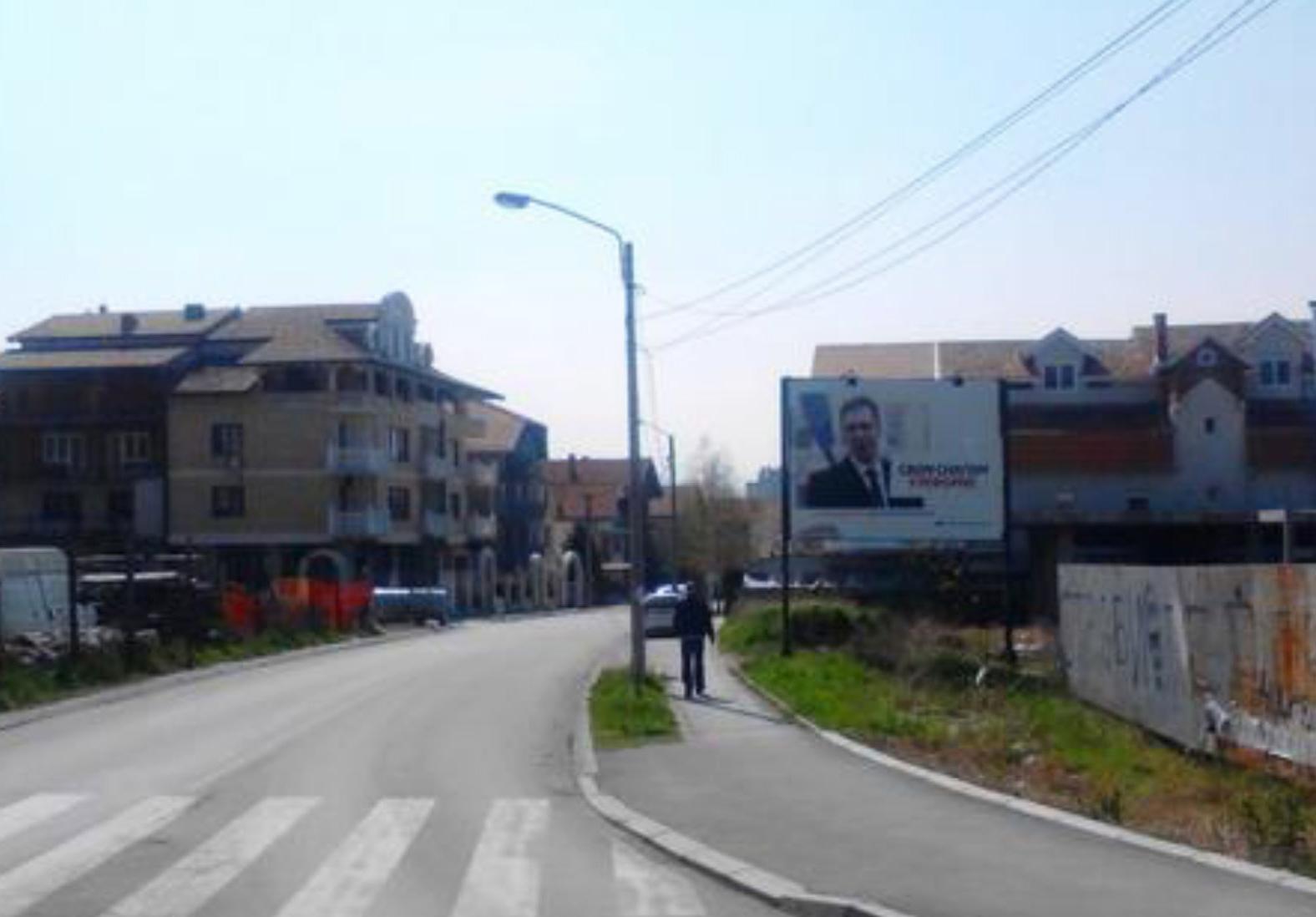 Bilbord Niš NI-406a