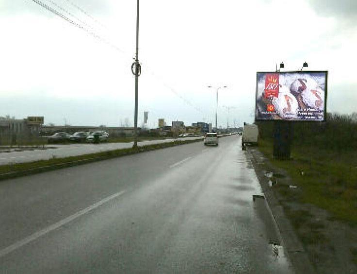 Bilbord Niš NI-76