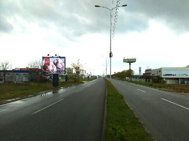 Bilbord Niš NI-77