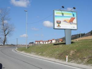 Bilbord Nova Varoš NV-03