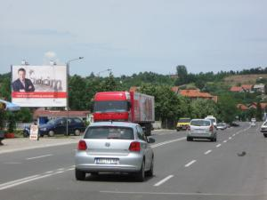 Bilbord Paraćin PĆ-03