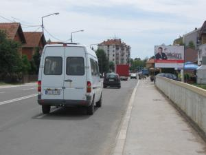 Bilbord Paraćin PĆ-04