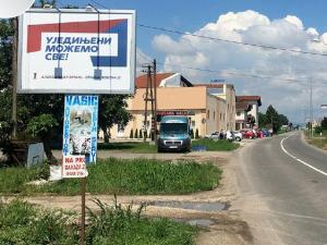 Bilbord Stara Pazova SPZ-06b