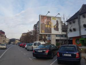 Bilbord Subotica SU-12