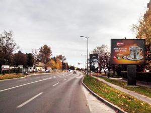Bilbord Subotica SU-20