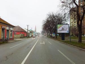 Bilbord Subotica SU-22