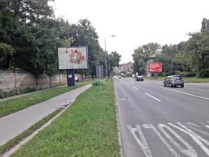 Bilbord Subotica SU-29