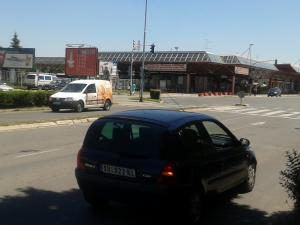 Bilbord Subotica SU-004
