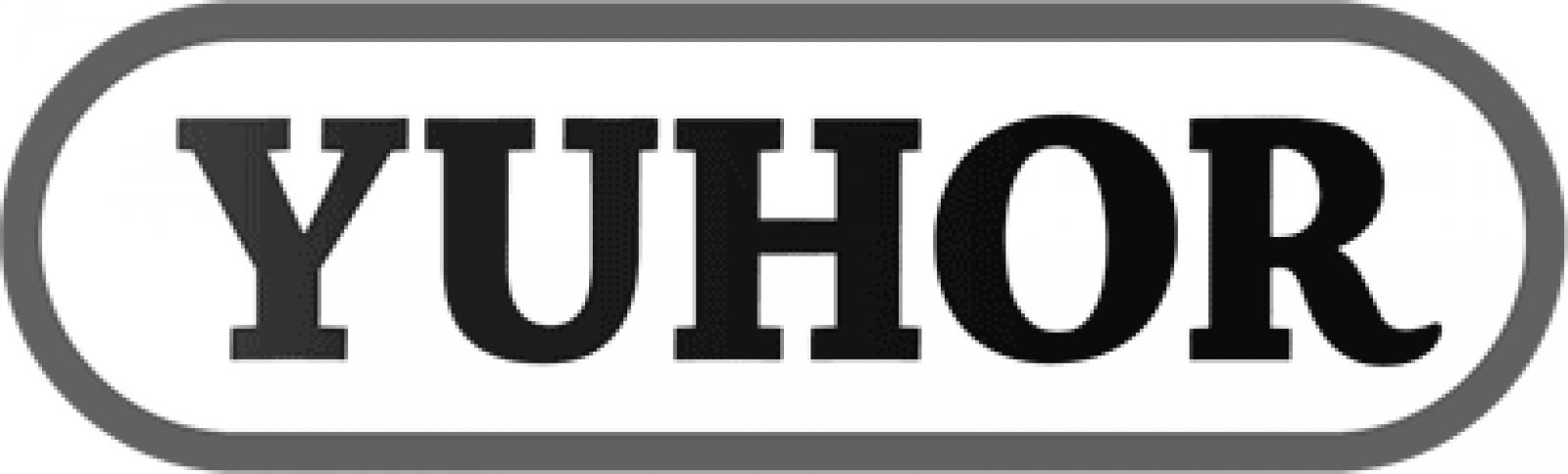 Bilbord za kompaniju Yuhor