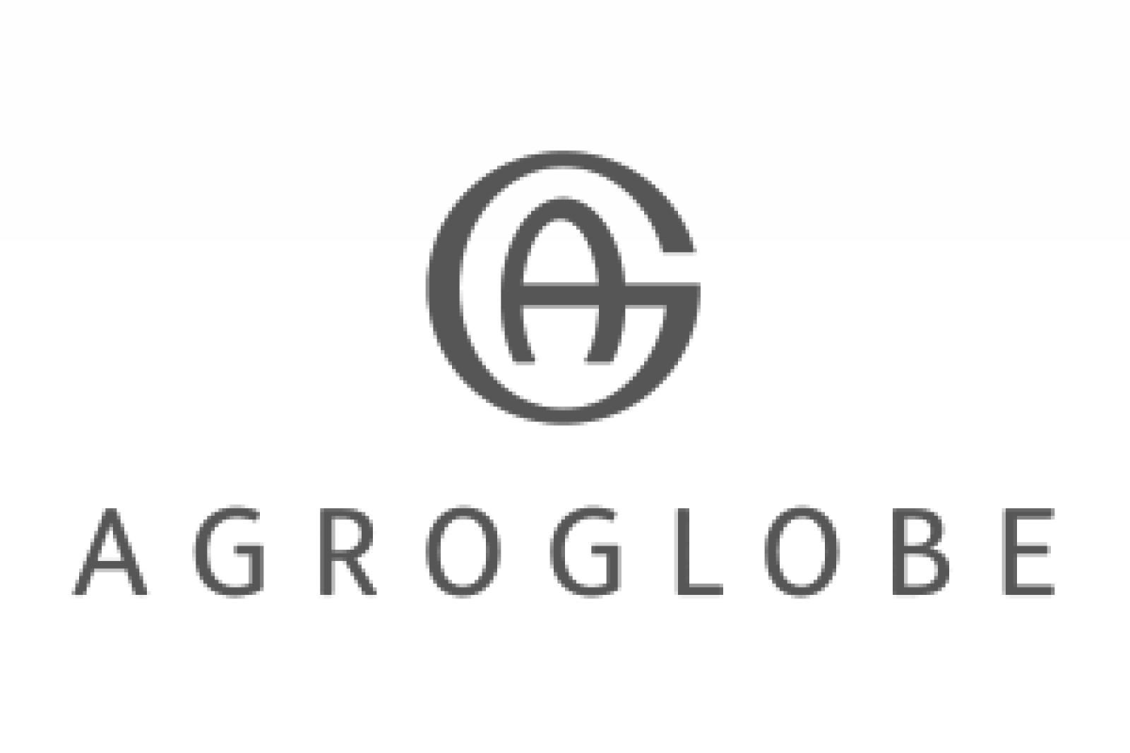Bilbord za kompaniju Agroglobe