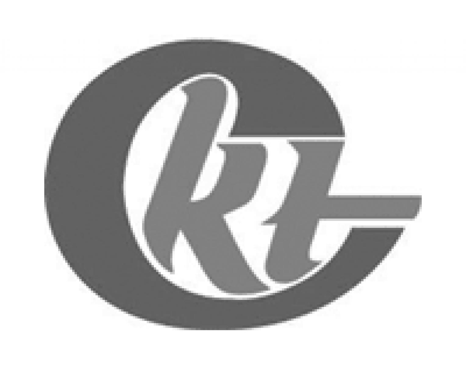 Bilbord za kompaniju KTC