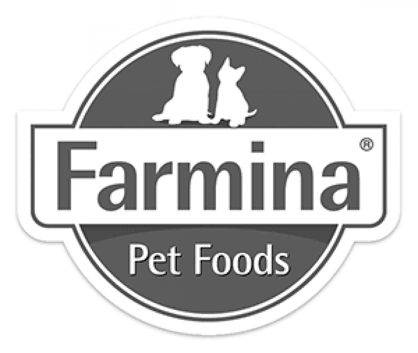 Bilbord za kompaniju Farmina