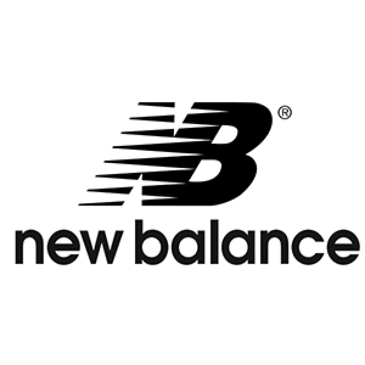 Bilbord za kompaniju New Balance