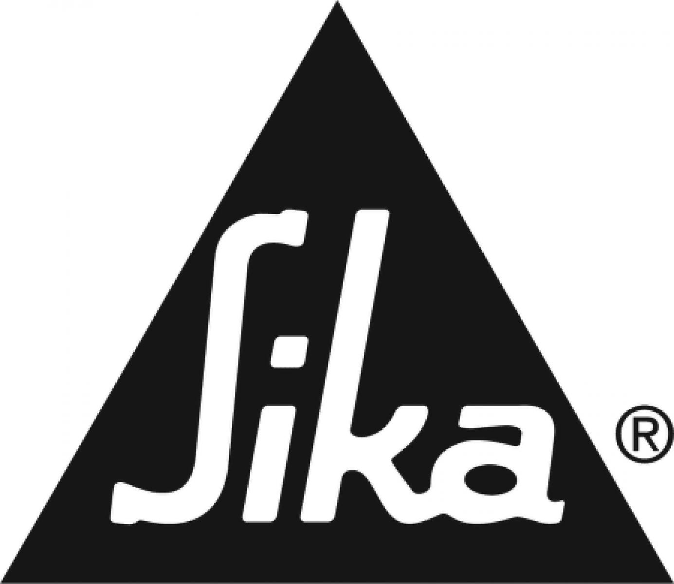 Bilbord za kompaniju Sika