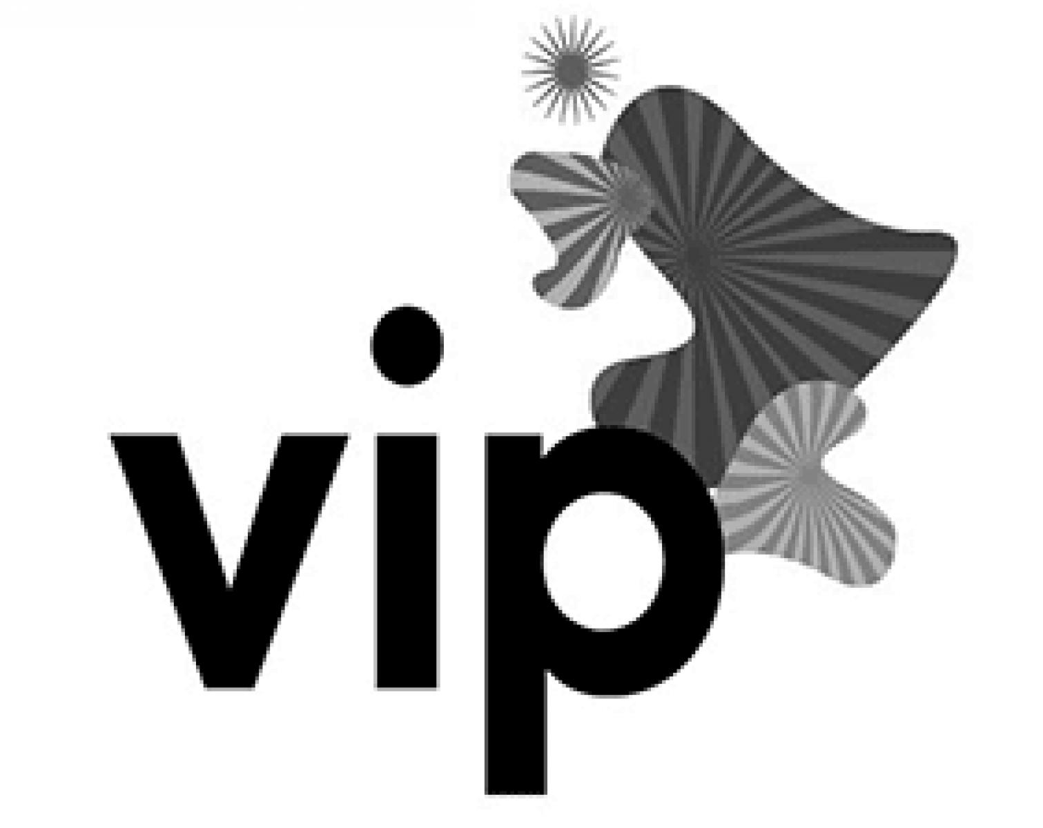 Bilbord za kompaniju VIP