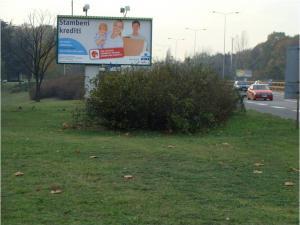 Bilbord Beograd BG-13a