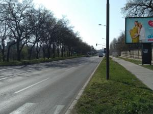 Bilbord Subotica SU-28
