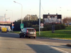 Bilbord Beograd BG-019