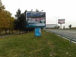 Bilbord Beograd BG-07b
