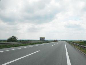 Bilbord Beograd BG-406