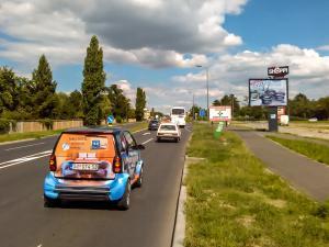 Bilbord Subotica SU-24