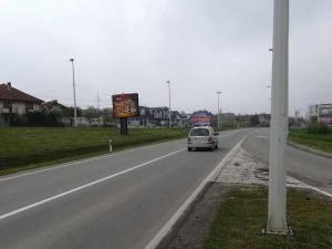 Bilbord Gornji Milanovac GM-04
