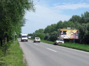 Bilbord Kanjiža KŽ-38