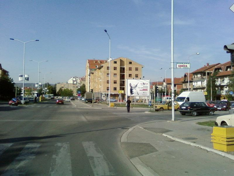 Bilbord Niš NI-62