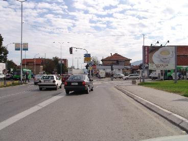 Bilbord Niš NI-65
