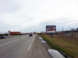 Bilbord Novi Sad NS-07