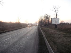 Bilbord Pančevo PA-14