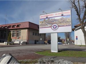 Bilbord Smederevo SD-02b
