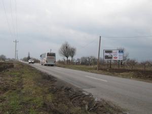Bilbord Sremska Mitrovica SM-006