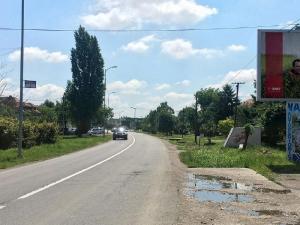 Bilbord Stara Pazova SPZ-06a
