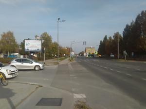Bilbord Subotica SU-06