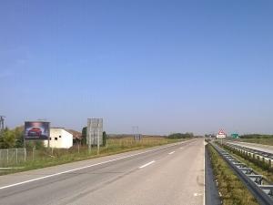 Bilbord Subotica SU-66
