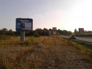 Bilbord Zlatibor ZL-02