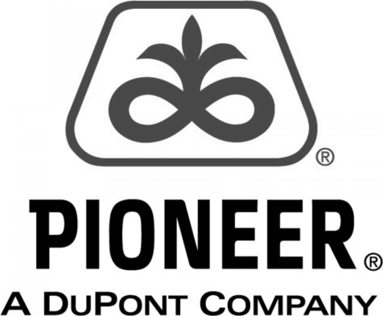 Bilbord za kompaniju Pioneer
